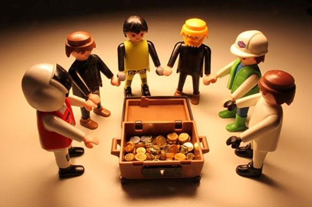 http://www.nb-forum.ru/userfiles/image/alternatieven-banklening.jpg